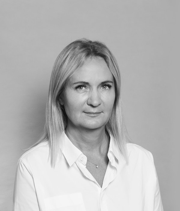 Joanna Skolling