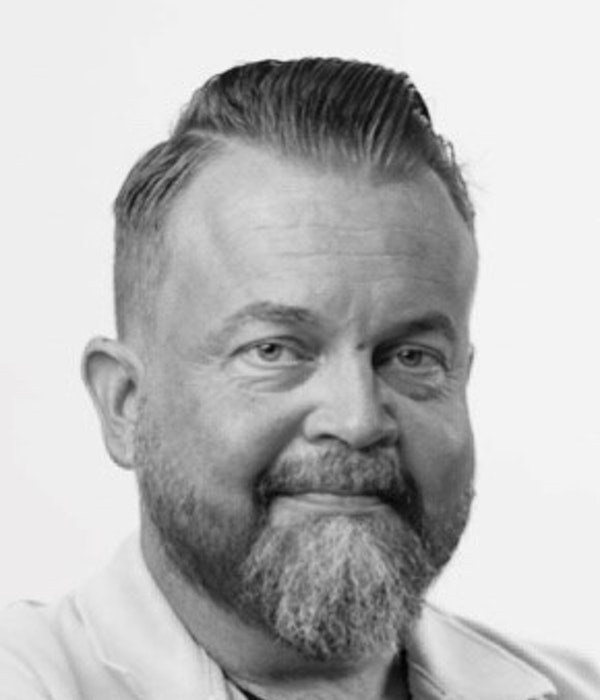 Petri Eriksson