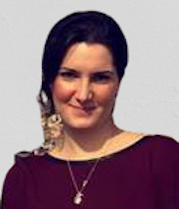 Sandra Romanos