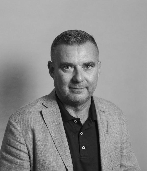 Stefan Skolling